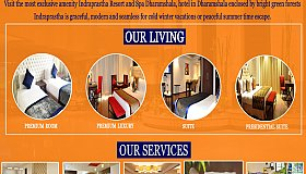 Contact for the Best Hotel in Dharamshala