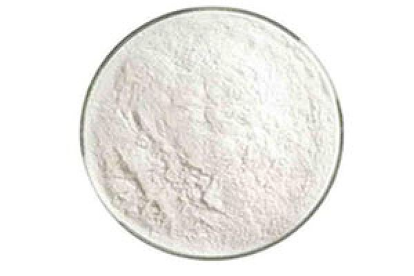 Cefuroxime Axetil Powder Manufacturers