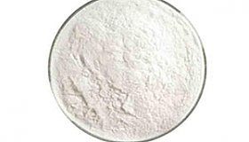 28-cefuroxime-axetil-powder-manufacturers_grid.jpg