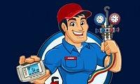 Emergency AC Repair | Air Conditioner Maintenance