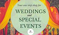 Destination Wedding Planner In Udaipur