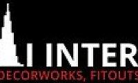 Interior Fitout Dubai LLC