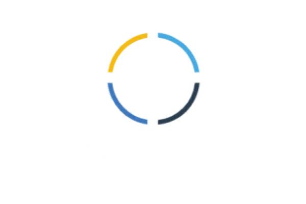 Headboard Dubai LLC