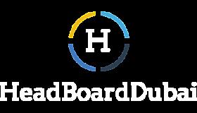 headBOARD.AE_grid.png