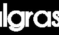 Artificial Gr LLC