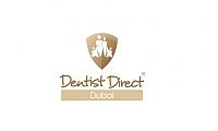 British dental clinic in Dubai