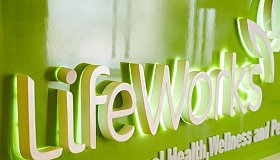 life-works-foundationIMG_2088-Edit_grid.jpg