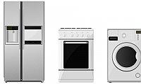 Home Appliances Repair Center .Dubai 0508909138