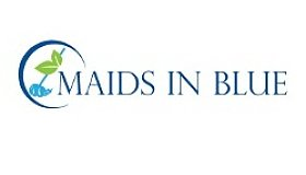 Maids-in-Blue-200_grid.jpg