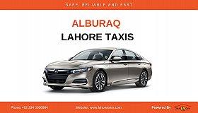 Lahore_taxis_1_grid.jpg