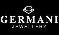 Germani Jewellery