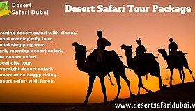 Desert-Safari-Tours-package_grid.jpg