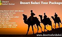 Desert Safari in Dubai at Best price – Desertsafaridubai.ws