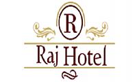 Hotel in Abu Road | Modern Amenities Hotel Abu Road – RajHotel
