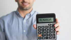 Accounting__Bookkeeping_Services_in_UAE_grid.png
