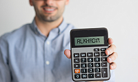 Accounting & VAT Services in UAE
