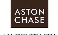 Aston Chase