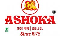 Ashoka Edible Oil- A Pure Edible Oil