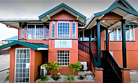 ESG Business Suites - Serviced Office Space in Trinidad