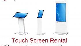 Touch_Screen_Rental_grid.jpg