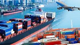 solutions-shipping-specific-products-globally_grid.jpg