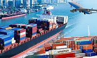 International Cargo & Shipping Services