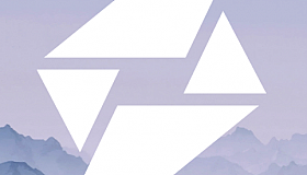 big_logo_grid.png