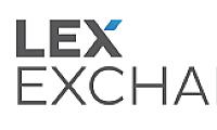Lex Exchange Pty Ltd