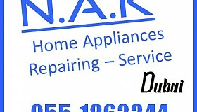 nak_logo_najma_al_karama_electrical_equipmnet_repairing_dubai_call_0551863344_ac_fridge_freezer_washing_machine_dryer_dishwasher_repair_service_fixing_in_dubai_055-1863344_grid.jpg