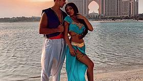 Atlantis_Dubai_grid.png