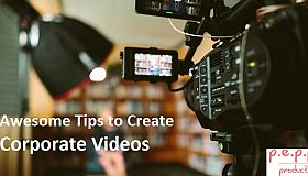 tips_for_corporate_video_grid.jpg