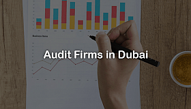 Audit_Firms_in_UAE_grid.png