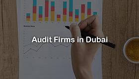 Audit_Firms_in_UAE_grid.png