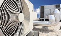 Home Appliances Repair Dubai