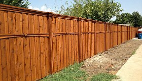 Fort_Worth_Fence_Company_grid.jpg