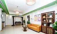 Marriage Counselling Dubai