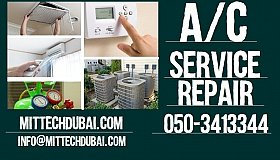 ac_split_ac_central_air_conditioner_service_repair_maintenance_installation_fixing_wiring_servicing_repairing_work_in_dubai_grid.jpg