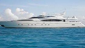yachtsrivieramaya.1_grid.jpg