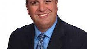 attorneyinaurora_grid.jpg