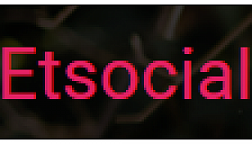 etsocial_grid.png