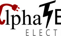 AlphaTEC Electric of Boynton Beach