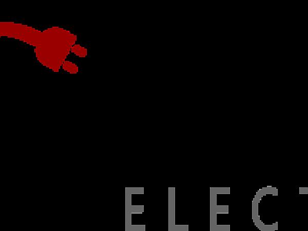 AlphaTEC Electric of Boynton Beach
