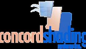 Concordshading.com_grid.png