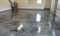 Garage Floor Contractors NJ