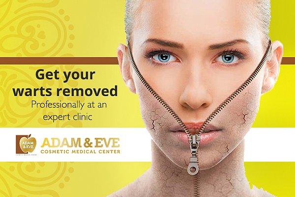 Cosmetic Clinic in Abu Dhabi UAE