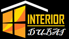 INTERIORSDUBAI.AE_grid.png