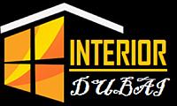 Interiors Dubai LLC
