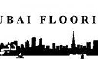 Dubai Flooring LLC
