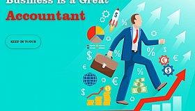 Accounting_firm_grid.jpg