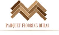 Parquet Flooring LLC